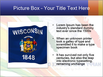 0000075493 PowerPoint Template - Slide 13