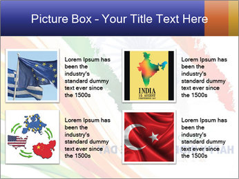 0000075493 PowerPoint Template - Slide 14