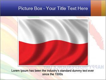 0000075493 PowerPoint Template - Slide 16
