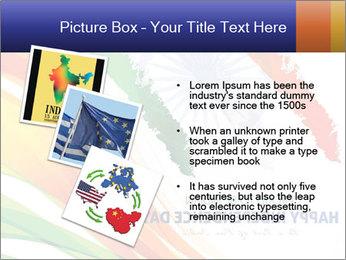 0000075493 PowerPoint Template - Slide 17