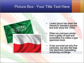 0000075493 PowerPoint Template - Slide 20