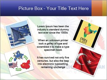0000075493 PowerPoint Template - Slide 24