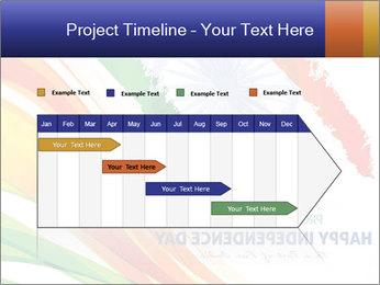 0000075493 PowerPoint Template - Slide 25