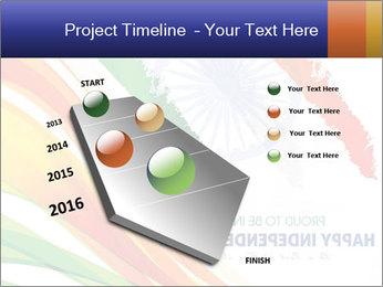 0000075493 PowerPoint Template - Slide 26