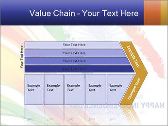 0000075493 PowerPoint Template - Slide 27