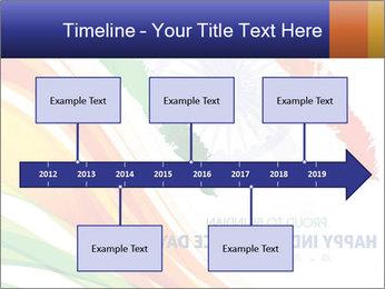 0000075493 PowerPoint Template - Slide 28