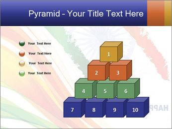 0000075493 PowerPoint Template - Slide 31