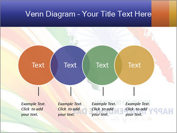 0000075493 PowerPoint Template - Slide 32