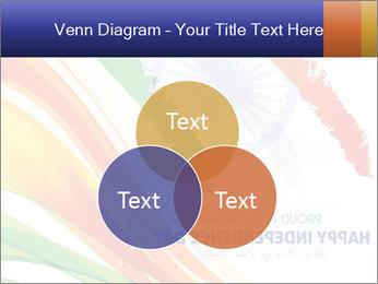 0000075493 PowerPoint Template - Slide 33