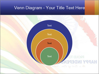 0000075493 PowerPoint Template - Slide 34