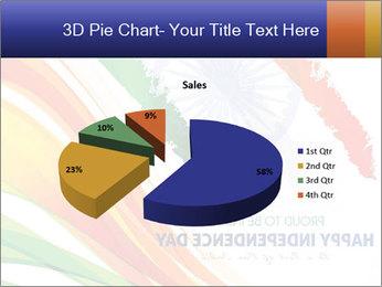 0000075493 PowerPoint Template - Slide 35