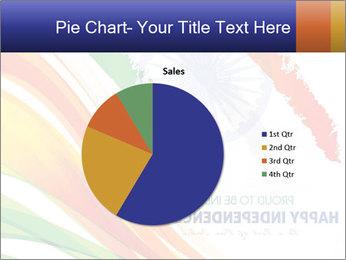 0000075493 PowerPoint Template - Slide 36