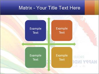 0000075493 PowerPoint Template - Slide 37