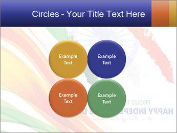 0000075493 PowerPoint Template - Slide 38