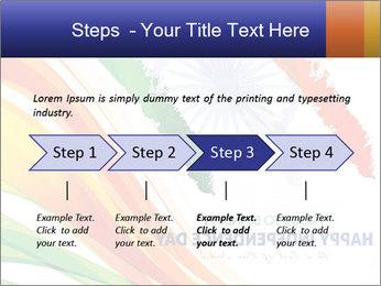 0000075493 PowerPoint Template - Slide 4