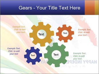 0000075493 PowerPoint Template - Slide 47