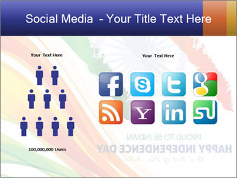 0000075493 PowerPoint Template - Slide 5