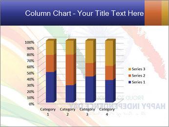 0000075493 PowerPoint Template - Slide 50