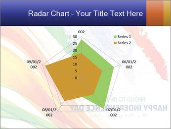 0000075493 PowerPoint Template - Slide 51