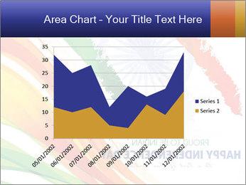 0000075493 PowerPoint Template - Slide 53