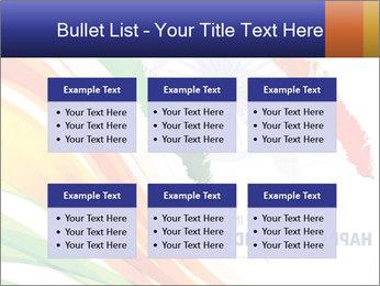 0000075493 PowerPoint Template - Slide 56