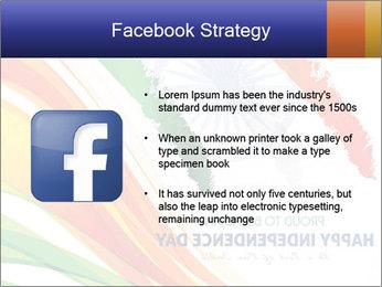 0000075493 PowerPoint Template - Slide 6