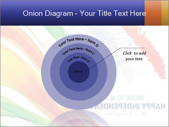 0000075493 PowerPoint Template - Slide 61