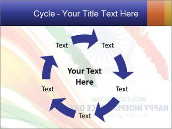 0000075493 PowerPoint Template - Slide 62