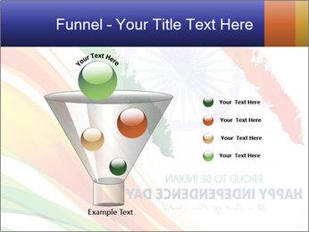 0000075493 PowerPoint Template - Slide 63