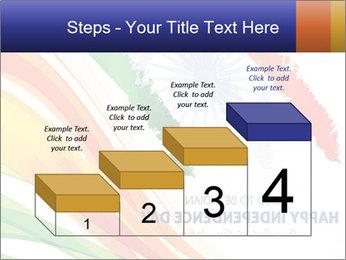 0000075493 PowerPoint Template - Slide 64