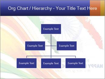 0000075493 PowerPoint Template - Slide 66