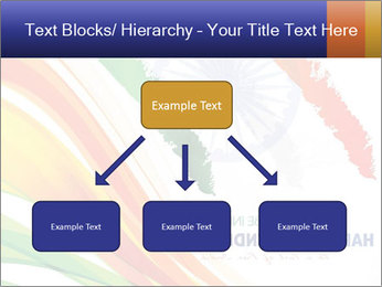 0000075493 PowerPoint Template - Slide 69