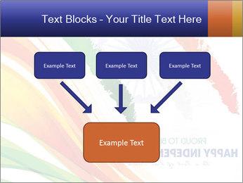 0000075493 PowerPoint Template - Slide 70