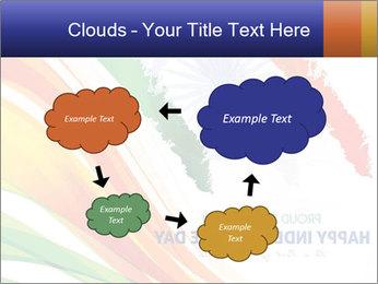 0000075493 PowerPoint Template - Slide 72