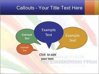 0000075493 PowerPoint Template - Slide 73