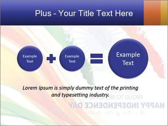 0000075493 PowerPoint Template - Slide 75