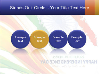 0000075493 PowerPoint Template - Slide 76