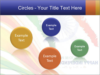 0000075493 PowerPoint Template - Slide 77