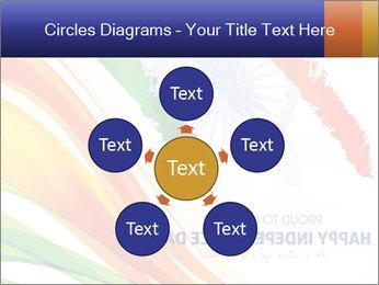 0000075493 PowerPoint Template - Slide 78