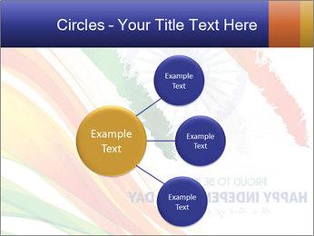 0000075493 PowerPoint Template - Slide 79