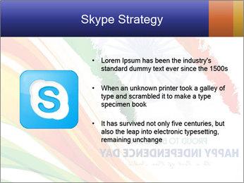 0000075493 PowerPoint Template - Slide 8