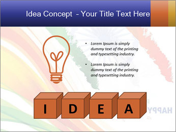 0000075493 PowerPoint Template - Slide 80