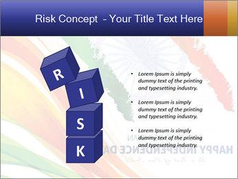 0000075493 PowerPoint Template - Slide 81