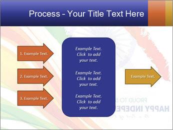 0000075493 PowerPoint Template - Slide 85