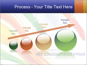0000075493 PowerPoint Template - Slide 87