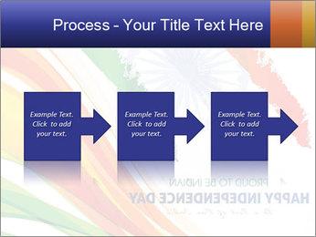 0000075493 PowerPoint Template - Slide 88