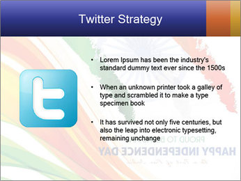 0000075493 PowerPoint Template - Slide 9