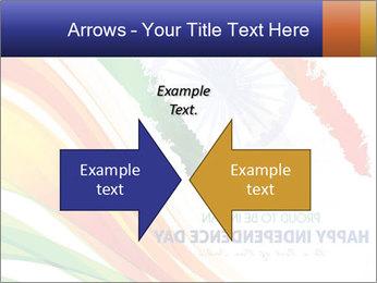 0000075493 PowerPoint Template - Slide 90