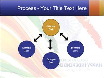 0000075493 PowerPoint Template - Slide 91