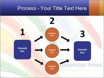 0000075493 PowerPoint Template - Slide 92